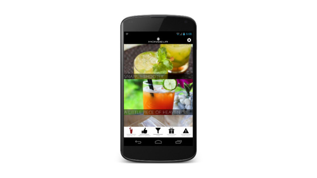 cocktail-list-mobile-monsieur-_11297688.psd