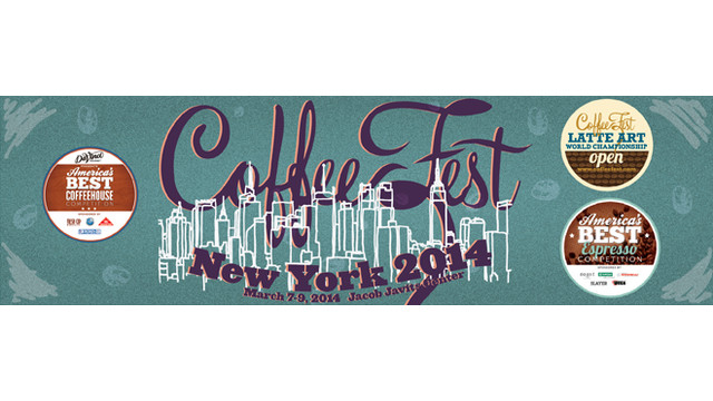 Coffee-Fest-New-York-Logo.png