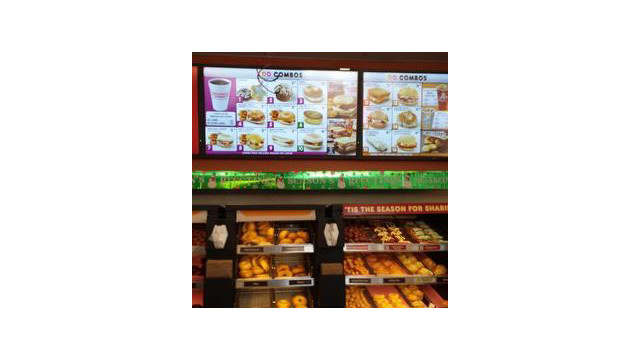 dunking donuts strategic implications The strategic implication for dunkin' donuts is they need use some swot analysis to find some more profit space 2 in what ways is dunkin' donuts presently using.