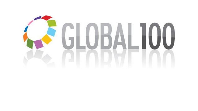 global-100_11300522.psd