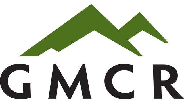 gmcr-logo_11301889.psd
