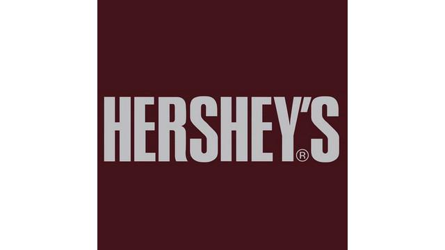 hersheys-logo_11303543.psd