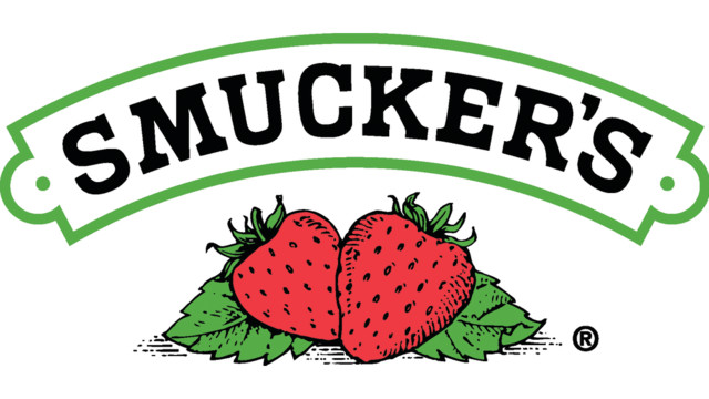 Recent analysts Ratings: J.M. Smucker Company (The) (NYSE:SJM)