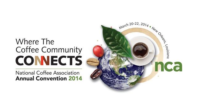 nca-2014-convention_11294436.psd