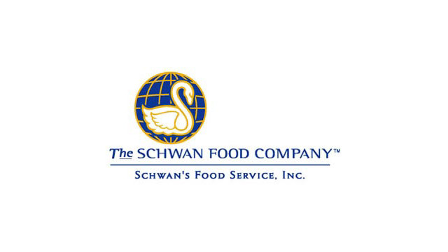 Schwan's Food Service Hires New President