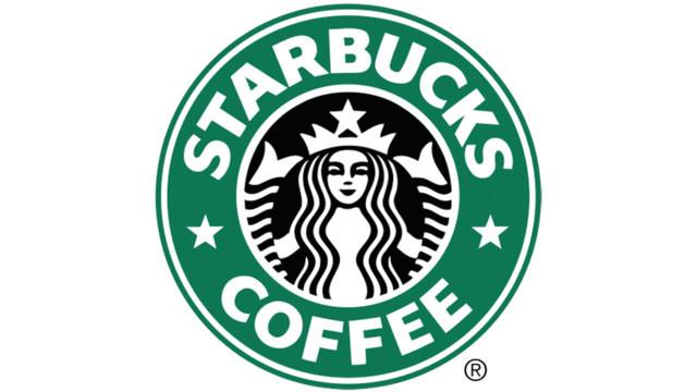 starbucks-logo_11301825.psd