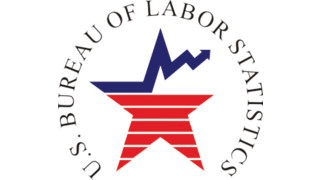 Nov. 2014 Jobs Report: Unemployment Rate 5.8 Percent, 321K Jobs Added