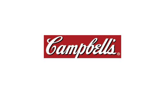 campbells-logo_11300520.psd