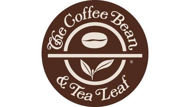 coffee-bean-and-tea_11301233.psd