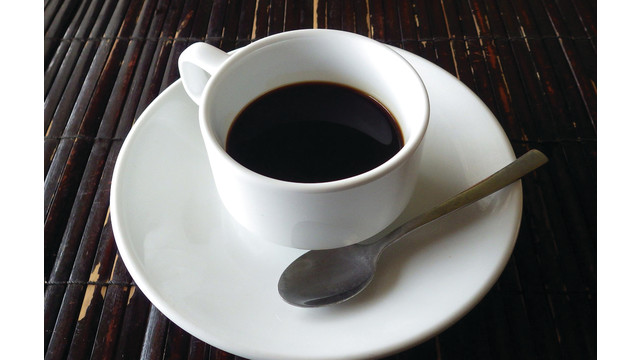 cup-of-coffee_11293104.psd