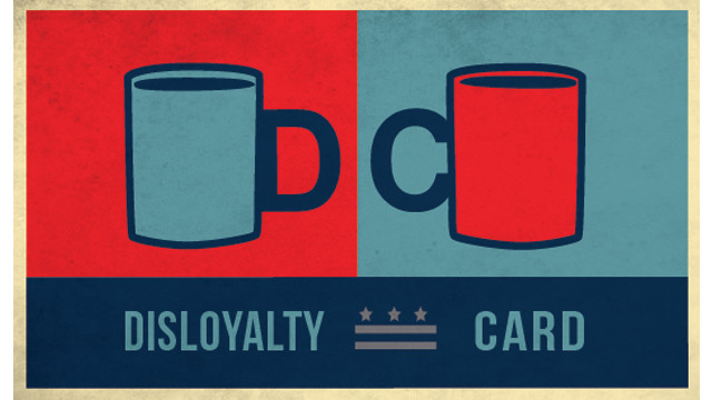 dc-disloyalty-cards_11295348.psd