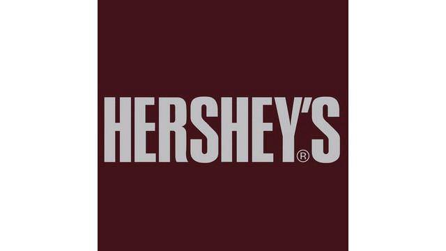 hersheys-logo_11293413.psd