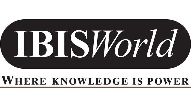 ibisworld-logo_11293734.psd