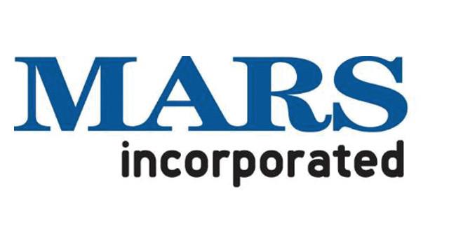 mars-inc-photo_11296049.psd