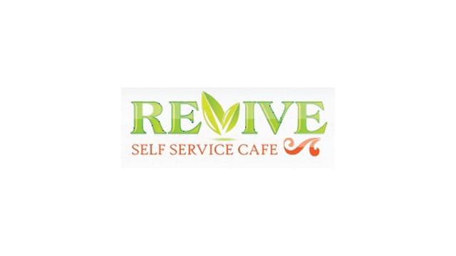 revive_11288075.psd