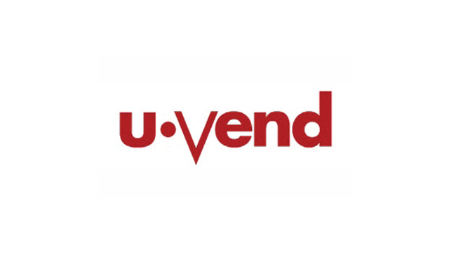 U-Vend, Inc. Announces Third Quarter 2014 Financial Results