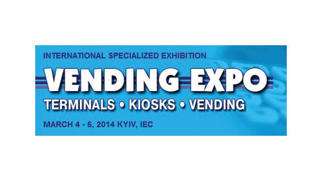 ukraine-vending-expo_11296063.psd