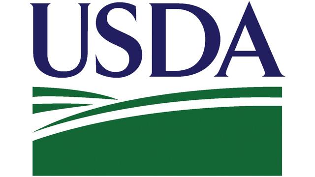 usda-logo_11297032.psd