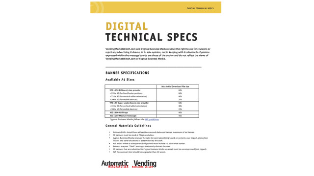 VMW--DigitalTechSpecs-cover.jpg