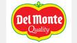 Fresh Del Monte Produce Inc. Reports Second Quarter 2014 Financial Results