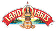Land O'Lakes, Inc. Net Sales Up 6 Percent Q1 2014