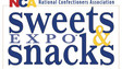 TSE Names NCA's Sweets & Snacks Expo One Of The Fastest 50 Growing Trade Shows