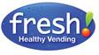 Fresh Healthy Vending