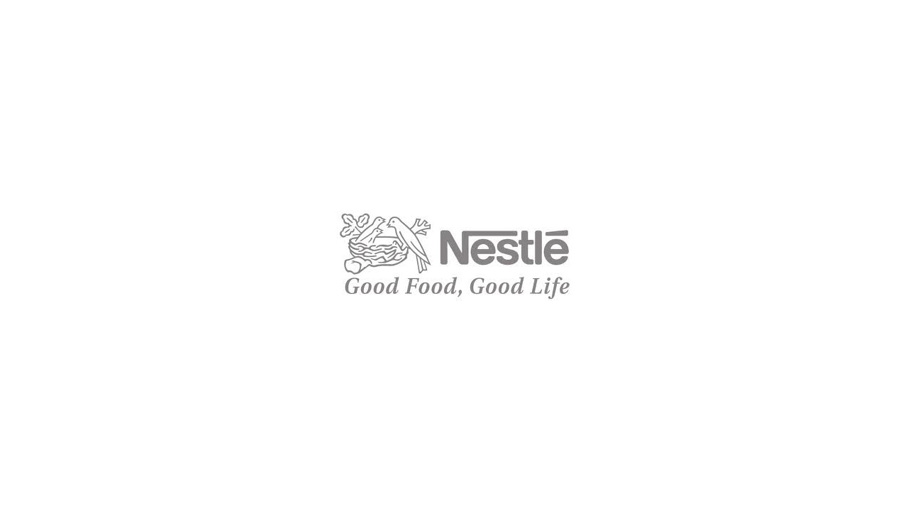 nestle tactical planning Driving alignment of strategic and tactical plans from finance, sales & marketing and supply chain through the consensus demand planning process to agree set of volume forecasts to move the business with.