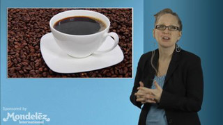 VMWTV: Coffee Prices Continue To Fluctuate