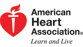 American Heart Month: NAMA Encourages Members To Leverage Opportunity To Showcase Nutrition Efforts, FitPick®