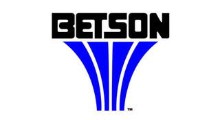 Betson To Distribute Three Square Market Micro Markets