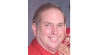 Saverino & Associates' David Merrick Dies At Age 52