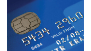 EMV Update – What You Need To Know, CPI Blog