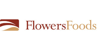 Flowers Foods Q4 2013 Sales Up 12.6 Percent, Full-Year Up 23.1 Percent