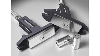 Highfield Smart, Programmable Locks