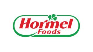 Hormel Foods Announces Advancements