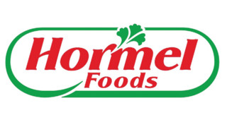 Hormel Foods Announces Several Retirements, Advancements