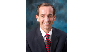 The J. M. Smucker Co. Announces New VP, GM Of Foodservice