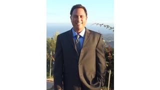 365 Hires Jon Floyd To Expand West Coast Business