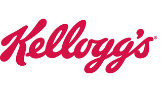 Kellogg Company Named A Top Company For Executive Women