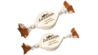 Hershey Delivers Lancaster Soft Cremes Nationwide