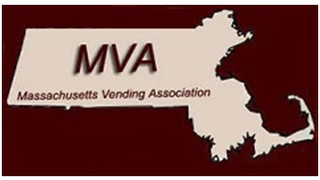 Massachusetts Vending Association Hosts NEVA Spring Outing