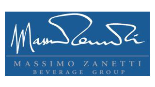 Massimo Zanetti Beverage Group Acquires New Zealand Coffee Firm