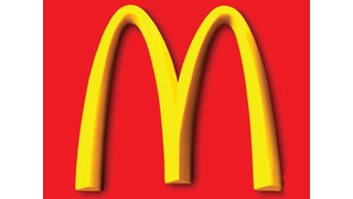 McDonald's Reports Fourth Quarter, Full Year 2014 Results
