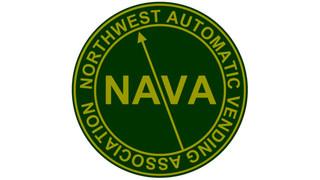 Northwest Automatic Vending Association Hosts Washington State Legislative Day