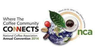 Nestlé S.A. Coffee Sustainability Manager To Address International Women's Coffee Alliance During NCA Convention