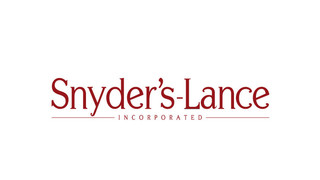 Snyder's-Lance, Inc. Full Year 2013 Revenue Up 8.8 Percent