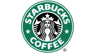 Starbucks Delivers Record Q2 Revenue