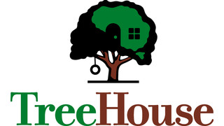 TreeHouse Foods Files Lawsuit Against GMCR Over Single Serve Cups