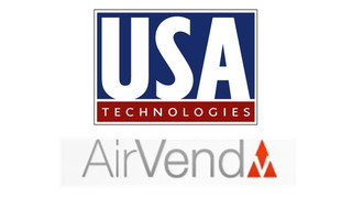 USAT, AirVend Partner To Broaden ePort Connect Service Platform
